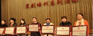 村妇联三八妇女节活动总结范文