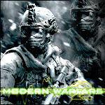 使命召唤8:现代战争3(Call of Duty: Modern Warfare 3)2-11Update 十二项修改器
