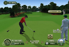 Tiger Woods PGA...