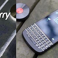 快乐1062车主宝典 黑莓全键盘通用版