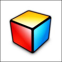 myDDNS.cn 动态域名系统