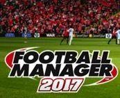 足球经理2007(Foo...