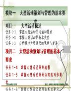 安全出游活动策划方案范文
