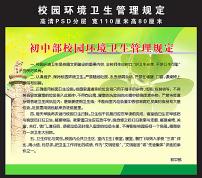 社区环境卫生考核管理与建设考核奖罚办法