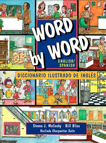 WordByWord