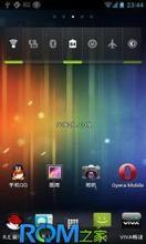HTC G7 ROM-JB大...