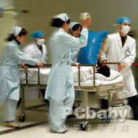 医院急诊科工作总结