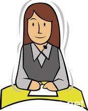 高中教师个人年度工作总结
