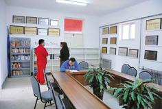 企业公司工会图书馆管理办法