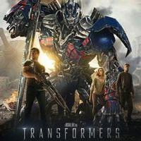 变形金刚2007(Transformers The Game)
