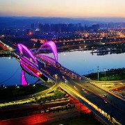 城市中国CityCN