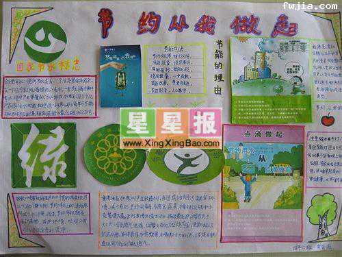 小学生抗旱节约用水倡议书范文