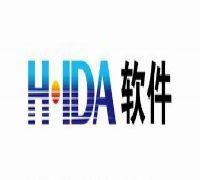 HIDA销售管理专家