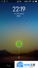 MIUI米柚 中兴 U930手动卡刷包V5合作版增量包 3.8.10-3.8.
