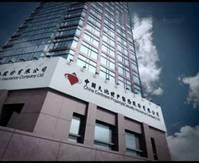 中国人民保险公司家庭财产保险单范文