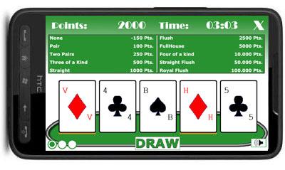 PokerTwist QVGA 1.0