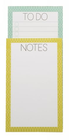 Scribblies Plain