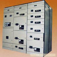 电控设备报价管理系统