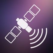 移动追踪系统—超级强大CPS/GPS定位软件 1.0