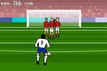 武林足球 网页版