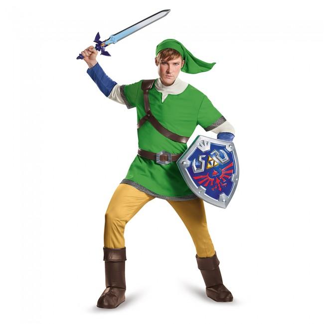 Link Disguiser