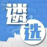 市直机关党组织专职副书记管理办法