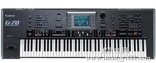 音序程序、音乐...
