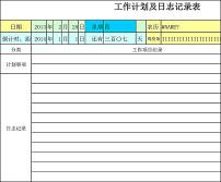 2012年科技局工作总结及2013年工作计划
