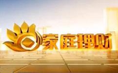 财立家庭理财2011 1.00 网络安装版