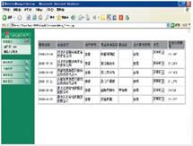 行政审批管理软件linux不带tomcat版