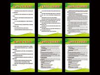 质量技术监督局食堂管理制度