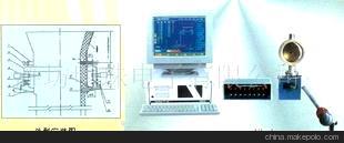 微机编班系统...