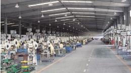 机械工业企业管理基础工作规范化实施办法