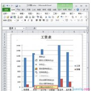 TopMps分类信息系统