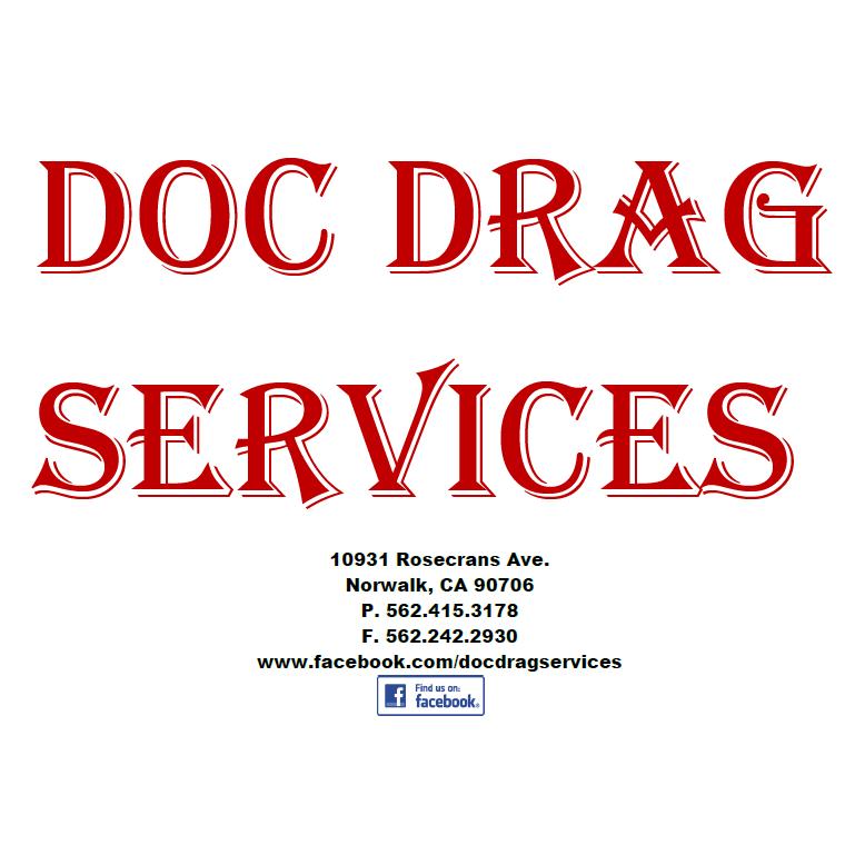 DocDrag