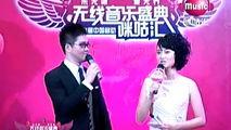 中国移动音乐网...
