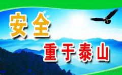 中日友好园绿地生产管理办法