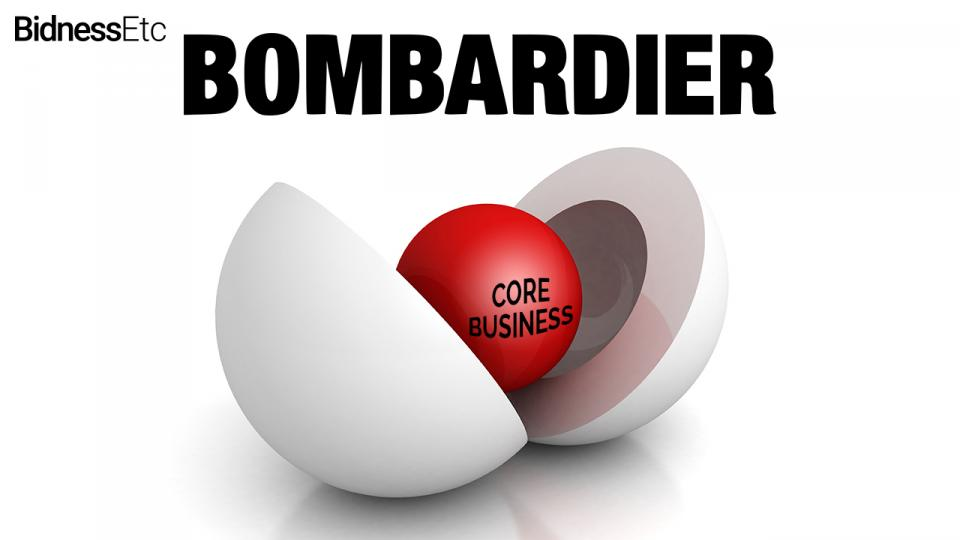 bombardier_core