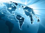 国际贸易模拟实习总结