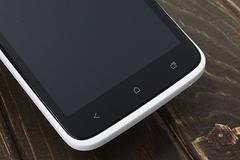 LiGux-v4.1 For HTC One X (G23) 元旦版纯净精简流畅稳定