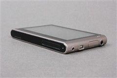 智器SmartQ 5(Wi...