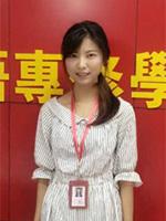 韩语小老师