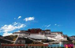西藏日喀则导游词范文