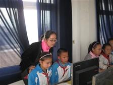 小学教研活动工作方案