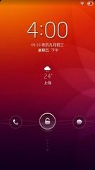乐蛙ROM联想 S820合作开发版升级包 13.12.06_14.01.03