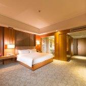 酒店旅馆预订系统