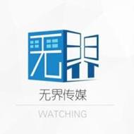 职威无界零件加工企业建站CMS系统 TY6.5