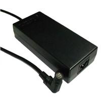 电量计时iON.BatteryTimer 汉化版 S60 5rd