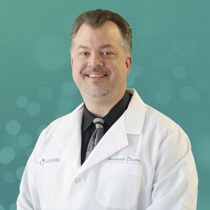 Dr.Associate