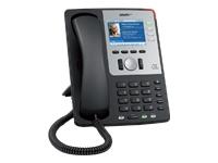 WinSpeak PC2PC IP 电话